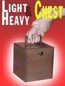 Light & Heavy Chest