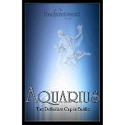 Aquarius (Cap In Bottle) by The Enchantment