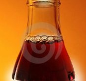 Self-Filling Coke Bottle