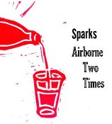 Airborne Times 2