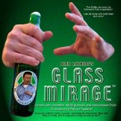 Glass Mirage