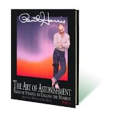 ART OF ASTONISHMENT - Vol 3 (Paul Harris)