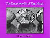 Encyclopedia of Egg Magic