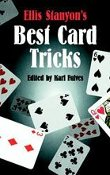Best Card Tricks - Ellis Stanyon