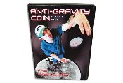 Anti-Gravity Coin (Muscle Pass)