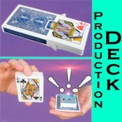 Production Deck