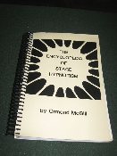 Encyclopedia of Stage Hypnotism