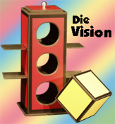 Die Vision - Germany