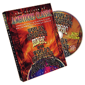 Ambitious Classic (World's Greatest Magic)