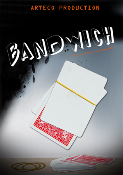 Bandwich by J.P. Vallerino