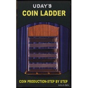Coin Ladder by Uday
