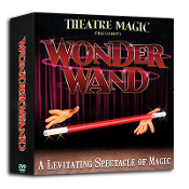 Theatre Magic - Wonder Wand