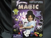 Fantasma Abracadabra Magic Set
