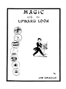 Instant Download - Magic with an Upward Look