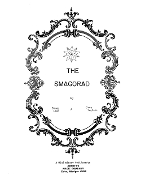 Instant Download - Smagorad
