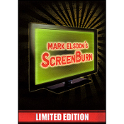 ScreenBurn