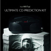 Ultimate CD Prediction DVD Kit