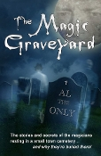 The Magic Graveyard Book