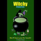 Witchy Prediction