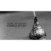 Choco Stuff by Arnel Renegado - Video DOWNLOAD
