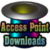 Access Point Worldwide