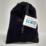 ICED - The Definitive Floating Ice