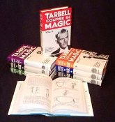 Tarbell Course Complete 8 Volumes