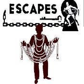 Book of Escapes