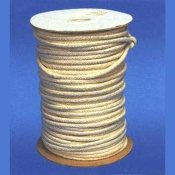 Rope - 216 Foot Spool