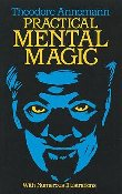 Anneman's Practical Mental Magic