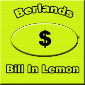Berlands Bill In Lemon
