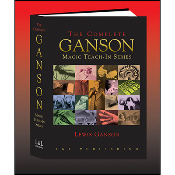 The Complete Ganson Teach-In Series