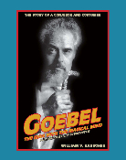 Goebel The Man with the Magical Mind