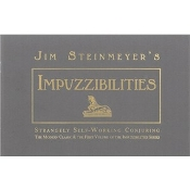 Impuzzibilities by Jim Steinmeyer