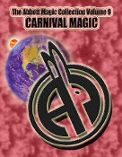 The Abbott Magic Collection Volume 9: Carnival Magic