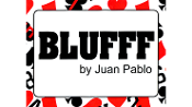 BLUFFF (Chinese Letters to King of Clubs)