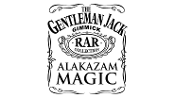 The Gentleman Jack Gimmick (DVD and Online Instructions)