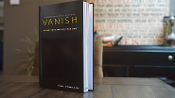 VANISH MAGIC MAGAZINE Collectors Edition Year One (Hardcover)