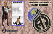 Download Abbott Magic Collection 17: Escapes