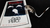 Gently Used Spoon Bend (Barry Price)
