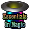 Essentials In Magic